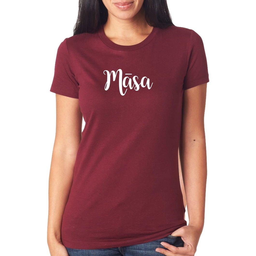 T-krekls ar apdruku TAVA DRUKA
