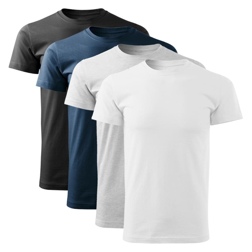 Izveidot dizianu uz krekla